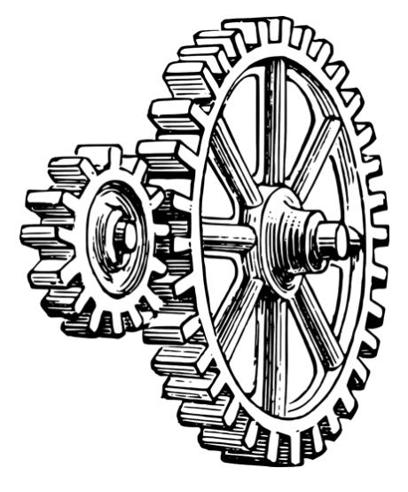 masshtabirovanie-biznesa-mechanizm-raboty