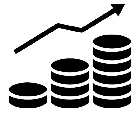 masshtabirovanie-biznesa-razvirie-rost