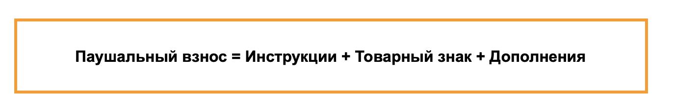 Snimok_ekrana_2020-02-04_v_20_17_13