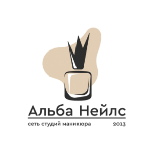 studiya-manikyura-franshiza-alba-nails